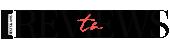 Reviews Wiki | Source #1 des Informations, Tests, Chroniques, Avis et Nouveautés