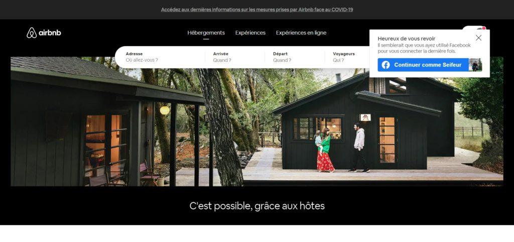 accueil-airbnb