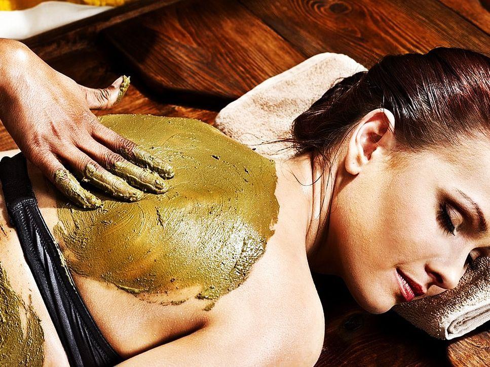 L'art du Massage : Présentation & Histoire