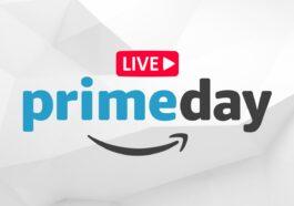 Amazon Prime Day 2020 : Les Meilleures offres Prime Day à ne pas rater
