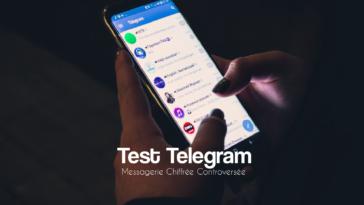 Telegram Une Messagerie Chiffrée Controversée