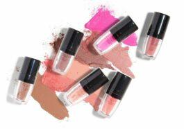 Younique Compatible Lip Powder