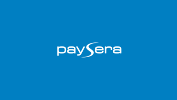 reviews paysera