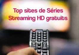 12 Meilleurs Sites de séries Streaming HD gratuits 2021