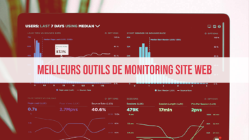15 Meilleurs outils de Monitoring Site web en 2021 Gratuits et payants.png