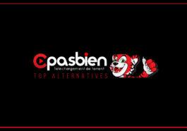 Cpasbien : 21 Meilleurs sites pour télécharger des Torrents Français