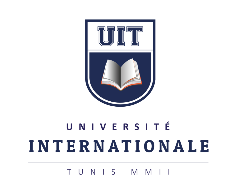 L´UIT pionnière; unique institution tunisienne accréditée par le FIBAA allemand - Sceau d´accréditation du MBA Sales Management attribué à la HdWM