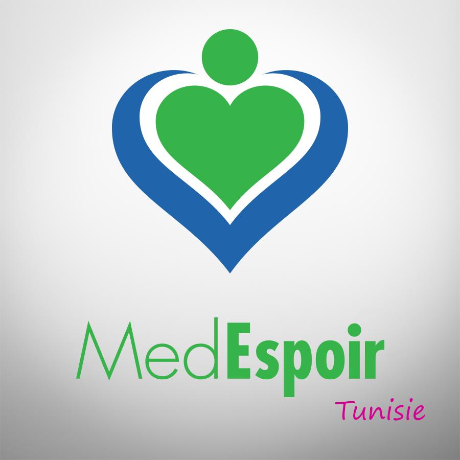 Meilleures cliniques de chirurgie esthétique : MedEspoir Tunisie - Telephone : 0033 (0)1 84 800 400 - 00 216 29 902 030 - Adresse : MedEspoir Tunisie - Rue du Lac Victoria,Tunis