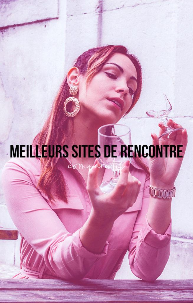 sites de rencontres français site de rencontres africain