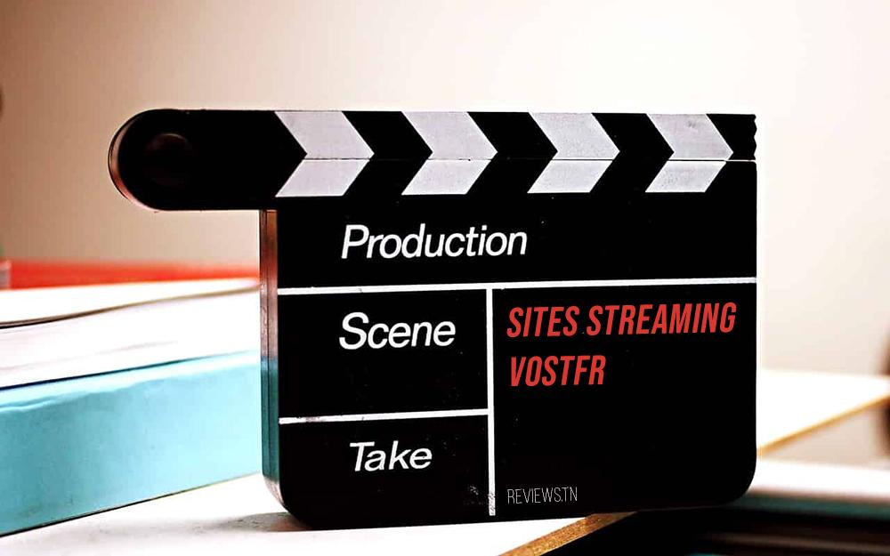 regarder les films et séries en streaming vostfr gratuitement