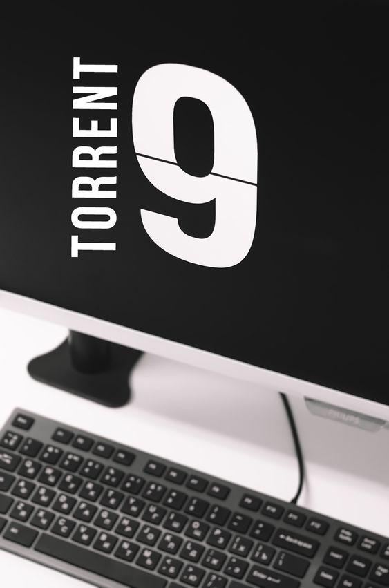 Torrent9 c'est quoi ? Nouvelle adresse et meilleurs alternatives téléchargement torrent.