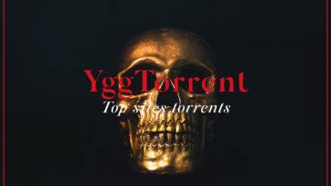 YggTorrent : 10 Meilleures Alternatives pour Télécharger des Torrents en 2021