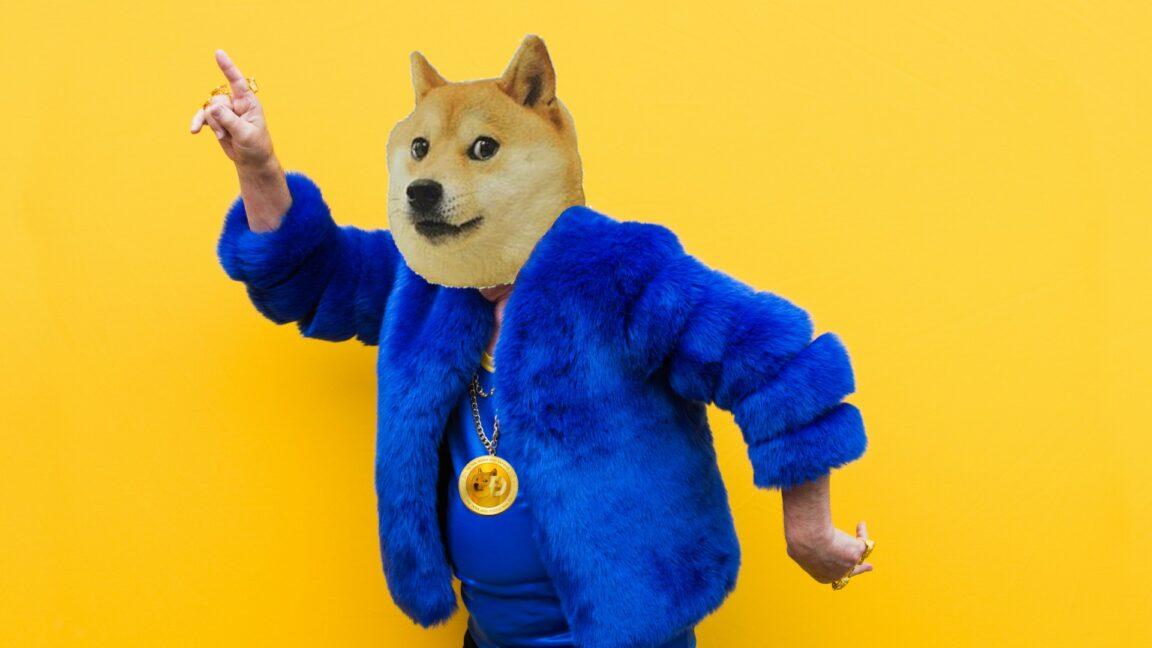Crypto : 3 Meilleurs Services pour Acheter Dogecoin en Euro (2021)