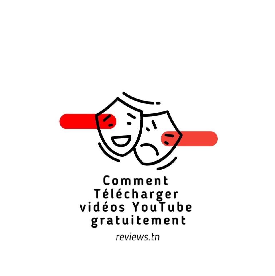 Comment Télécharger vidéos YouTube gratuitement ? Voici les meilleurs sites en ligne.