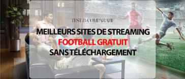 Teratas: 15 Situs Streaming Sepak Bola Gratis Tanpa Unduhan Terbaik (Edisi 2021)