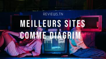 Meilleurs sites comme Diagrim pour regarder en Streaming gratuit