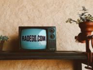 25 Alternatif Teratas untuk Menonton Streaming Gratis