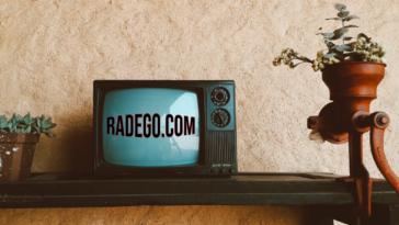 Top 25 Alternatives pour regarder Streaming Gratuit