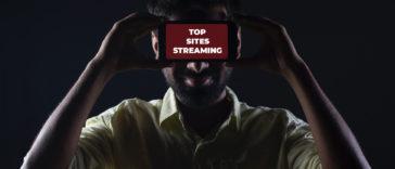 Top : 21 Meilleurs Sites de Streaming Gratuits sans compte (édition 2021)