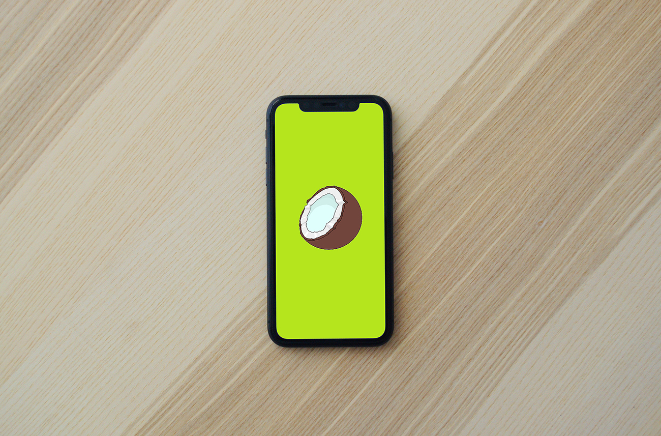 Coco Chat Gratuit et Rencontre - L'application de Tchat Coco version Mobile