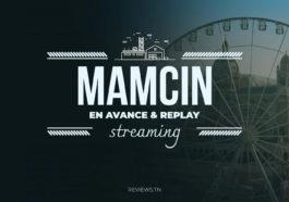 Mamcin : Regarder Plus Belle La Vie en Streaming Gratuit (En Avance et Replay)