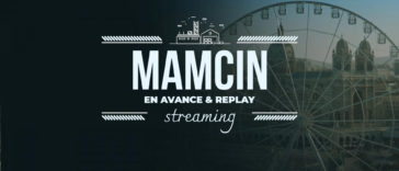 Mamcin : Regarder Plus Belle La Vie en Streaming Gratuit (En Avance et Replay)