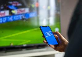 Top : 25 Meilleurs Sites de Streaming Sport Gratuit sans compte