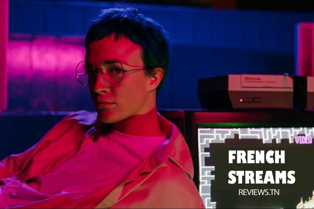 Top Meilleurs Sites pour Regarder des Films en Streaming Français