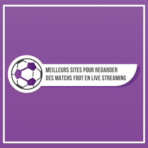 Kooralive - Meilleurs Sites pour Regarder des Matchs foot en Live Streaming