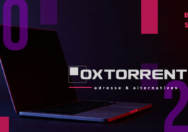 Oxtorrent : Nouvelle Adresse, Alternatives & Informations