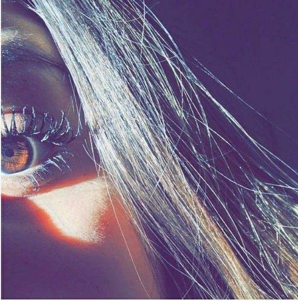 photo de profil originale pour fille