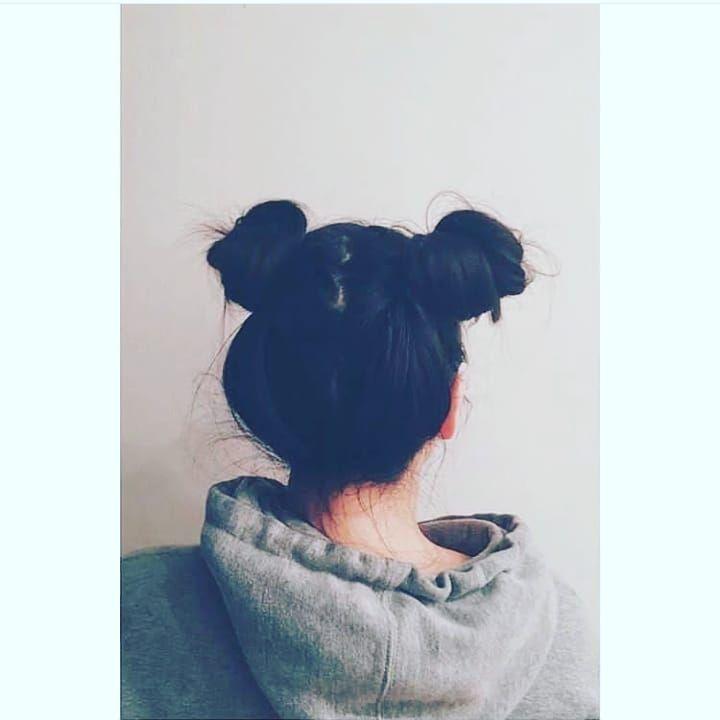 Photo de profil instagram