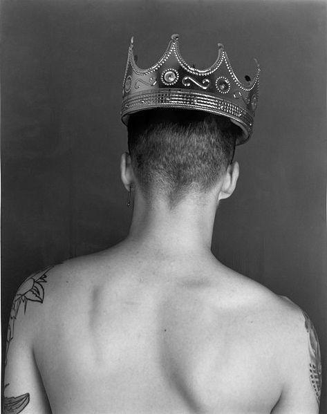 Inspiration photo profil homme noir et blanc