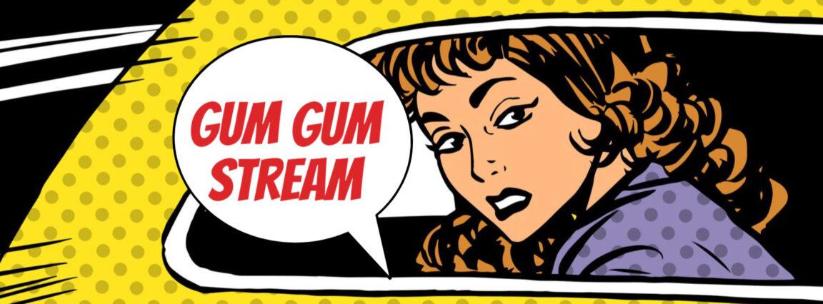 Gum Gum Streaming : Regarder tous les Animes et Mangas préférés en Streaming VF et VOSTFR (édition 2021)