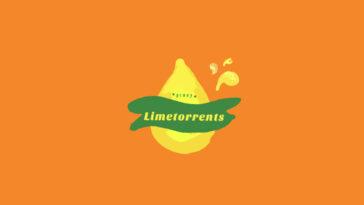 Limetorrents : Top 10 Meilleurs sites Proxys et Miroirs Fiables en 2021