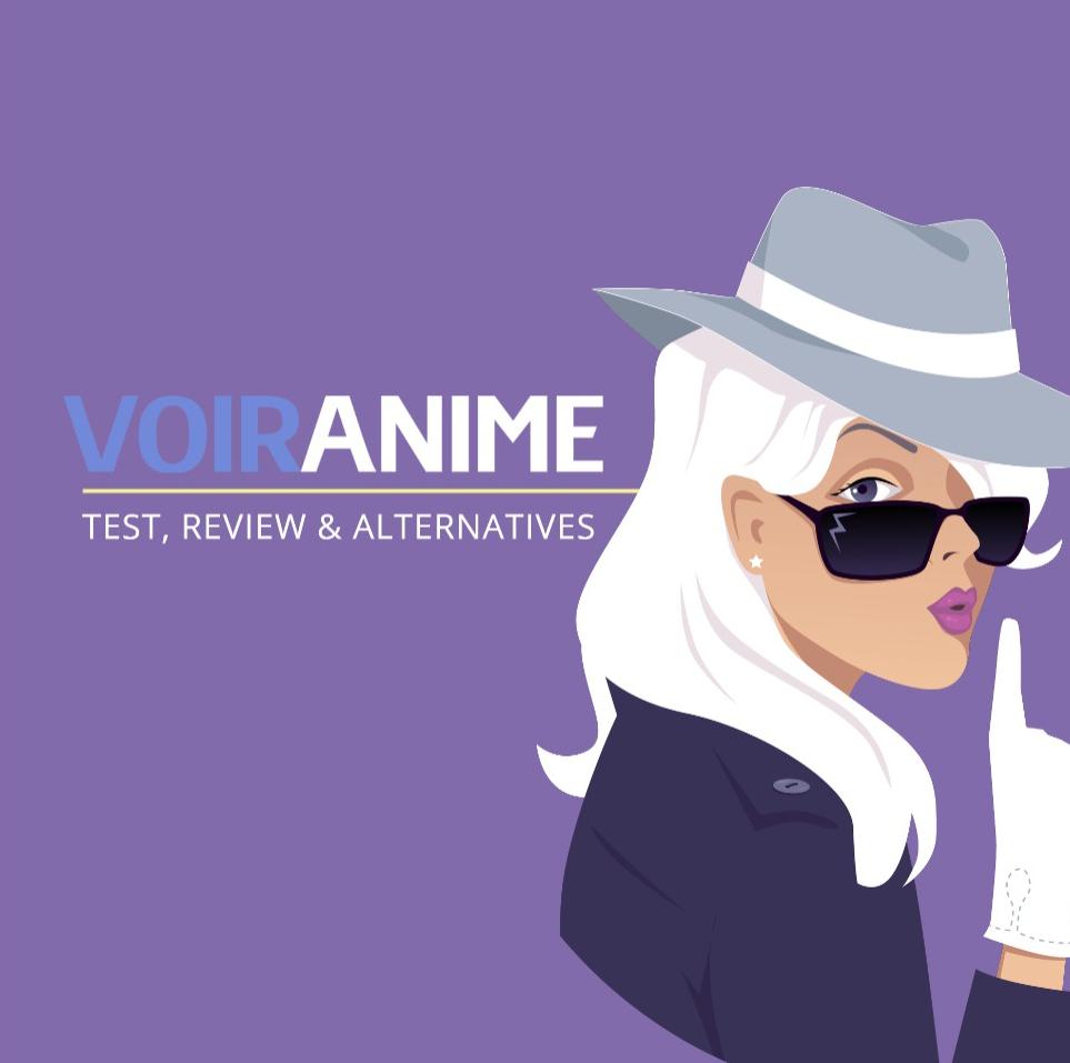 Voir anime - Top site pour regarder et télécharger gratuitement vos animes en streaming VF et Vostfr