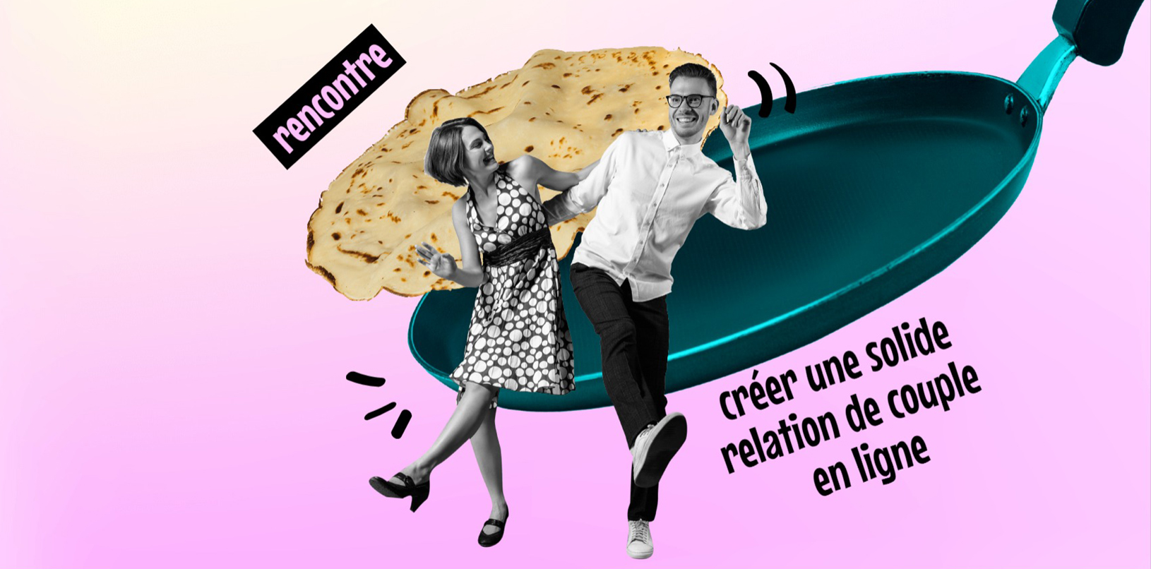 Rencontres : Comment créer une solide relation de couple en ligne