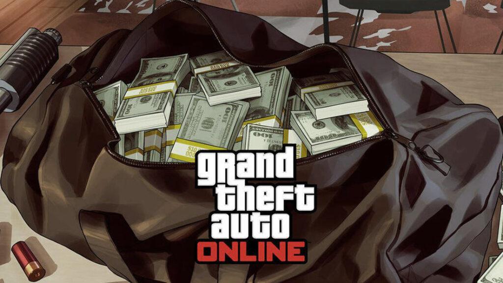 GTA 5 Jeu en ligne gratuit. GTA 5 Online : Jouer en ligne immédiatement Grand Theft Auto V est entièrement gratuit.