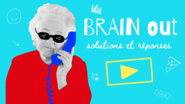 Solution Brain Out : Les Réponses à tous les niveaux 1 à 223