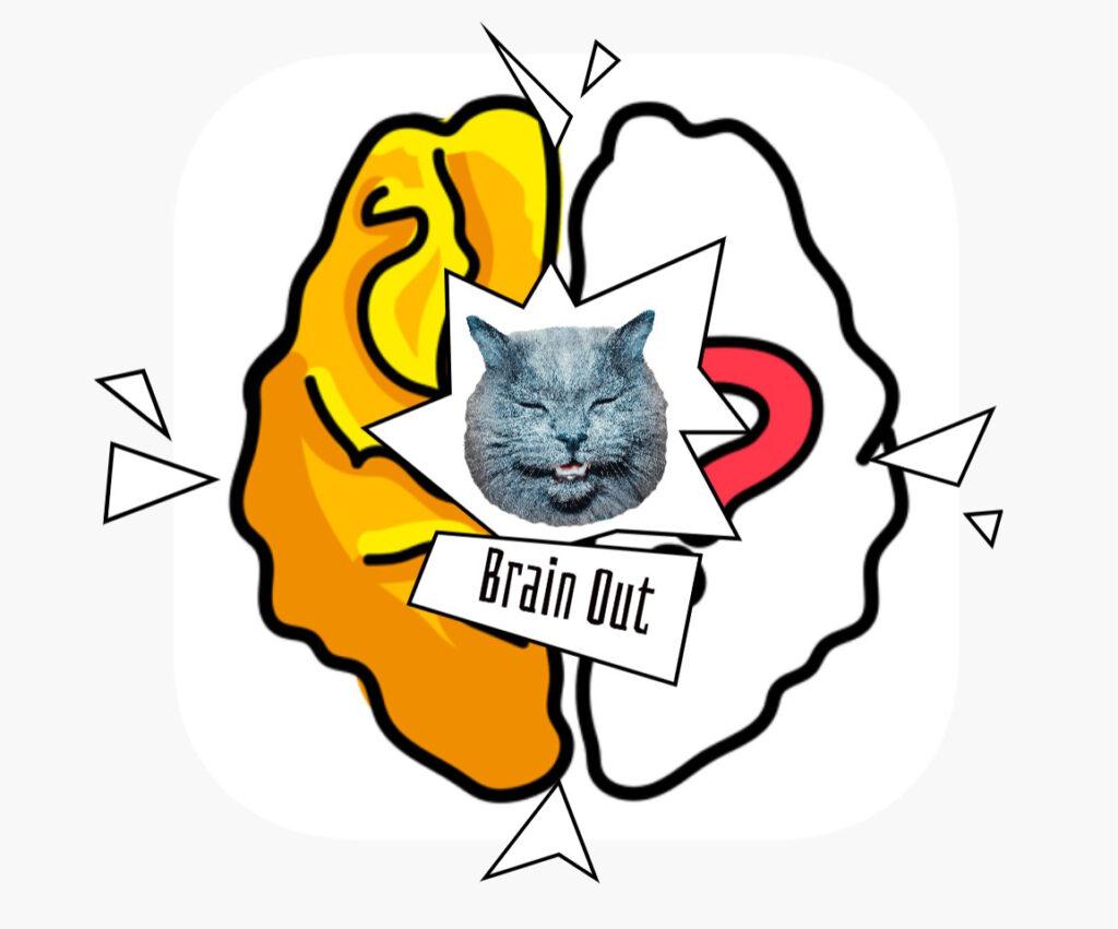 Solution Brain Out - Les Réponses à tous les niveaux