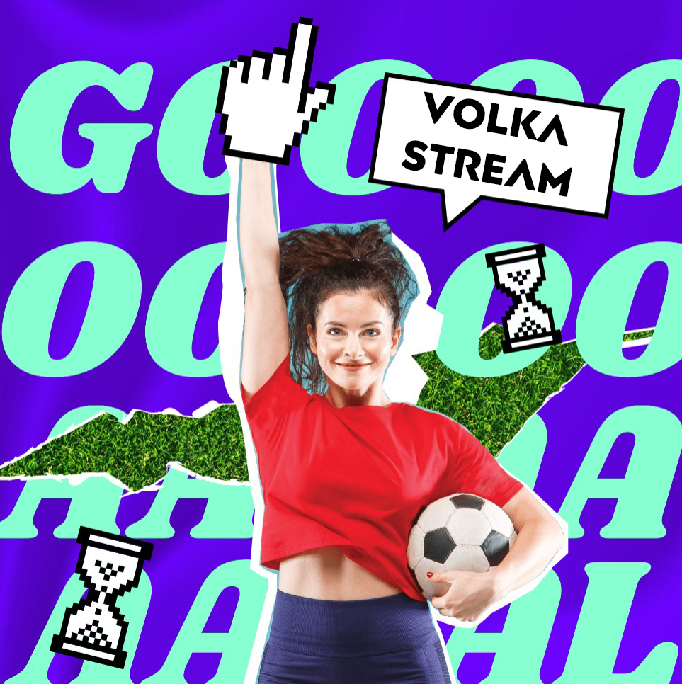 Volkastream - Quel site pour regarder les match de foot en direct gratuit ?