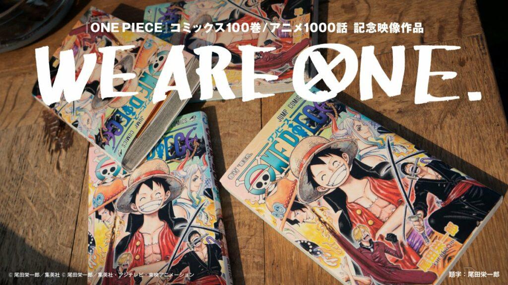 Chapitres One Piece - Édition originale