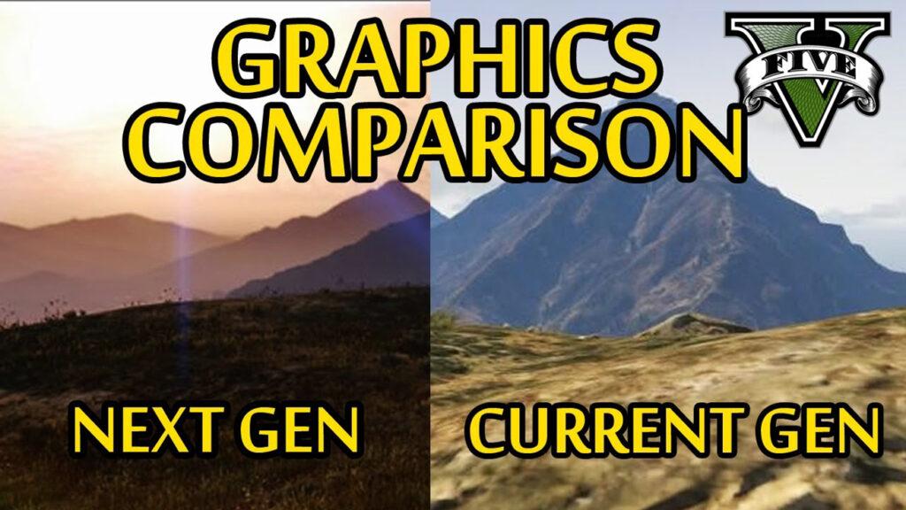 """Rockstar a confirmé que GTA 5 arrivera sur PS5 et Xbox Series X/s le 11 novembre 2021, apportant """"de nouvelles fonctionnalités et plus encore"""". GTA Online sortira également sous la forme d'une édition autonome distincte le 11 novembre."""