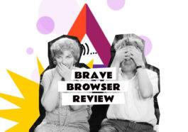 Brave browser : Découvrez le Navigateur Soucieux de la vie privée