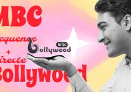 Comment Regarder MBC Bollywood ? (Fréquence et Live Streaming)