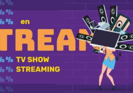 Enstream - Meilleurs Sites pour Regarder Streaming Séries en ligne gratuitement