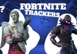 Top : Les Meilleurs Fortnite Trackers pour suivre les Stats avec précision (Stats Tracker)