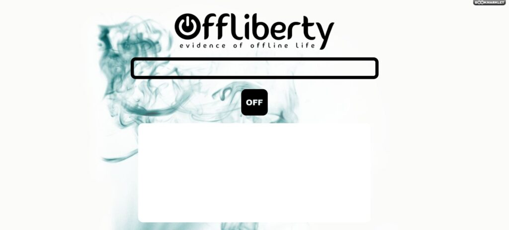 Enregistrer une video en ligne - OffLiberty, un service de téléchargement vidéo streaming en ligne