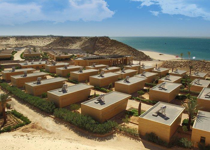 pays qui commence par w - Western Sahara (Sahara occidental)