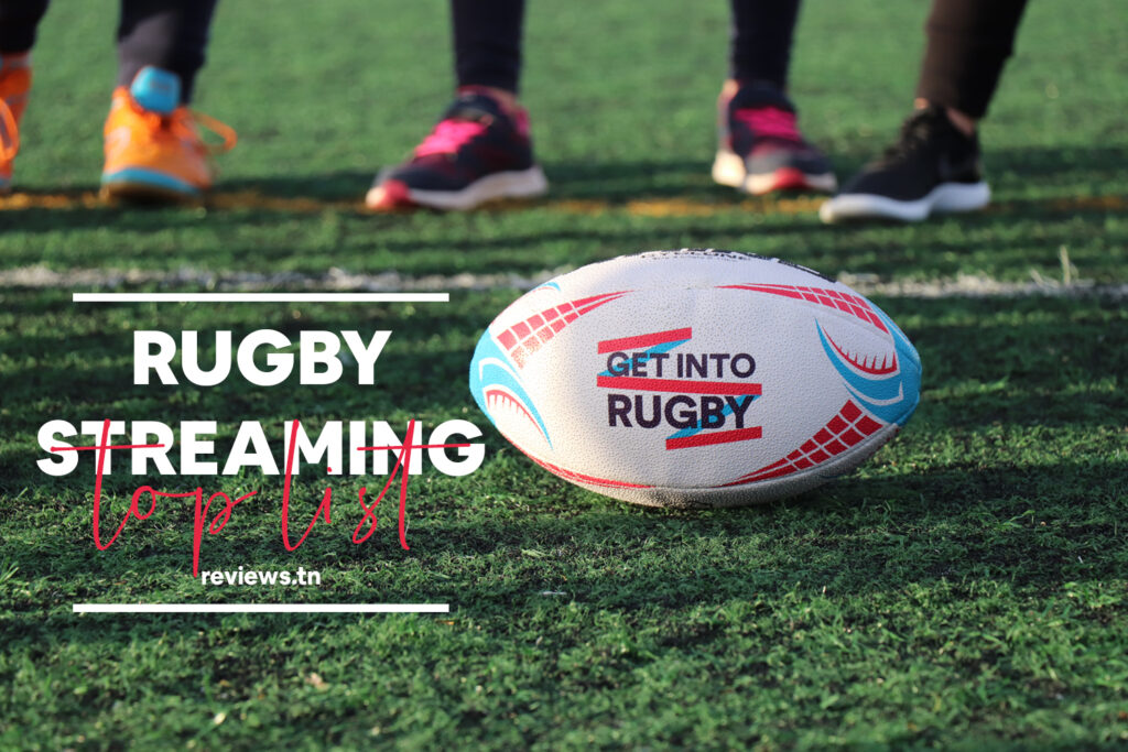 Top Rugby Live Streaming - match Rugby en direct Streaming Gratuitement